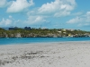Cave Cay Bahamas Private Island for Sale