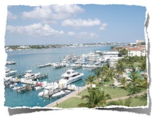 Bahamas Real Estate Buyers Guide