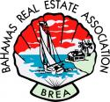 Bahamas Real Estate Association