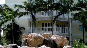 Bahamas Real Estate Property Management Services