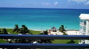 Bahamas Real Estate Waterfront Property at Bayroc