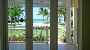 Bahamas Luxury Realty