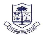 Lyford Cay Real Estate Community Development