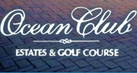 Ocean Club Estate Real Estate Community Development