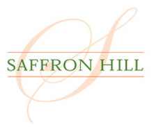 Saffron Hill Real Estate Community Development