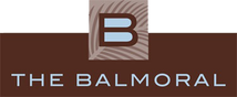 The Balmoral Real Estate Community Development