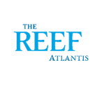 The Reef Atlantis Real Estate Community Development
