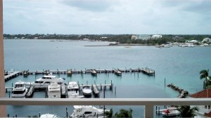 Real Estate Values on From All Indication Bahamas Real Estate Is An Unbelievable Value