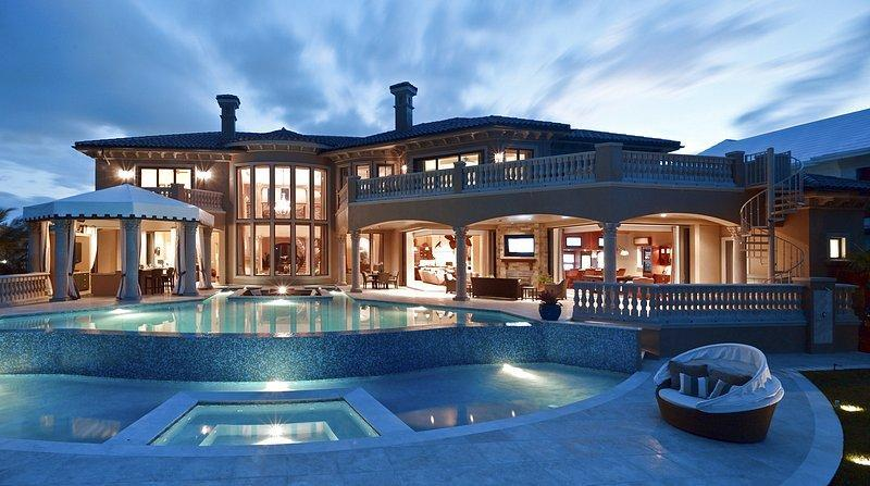 Image result for Bahamas homes for sale