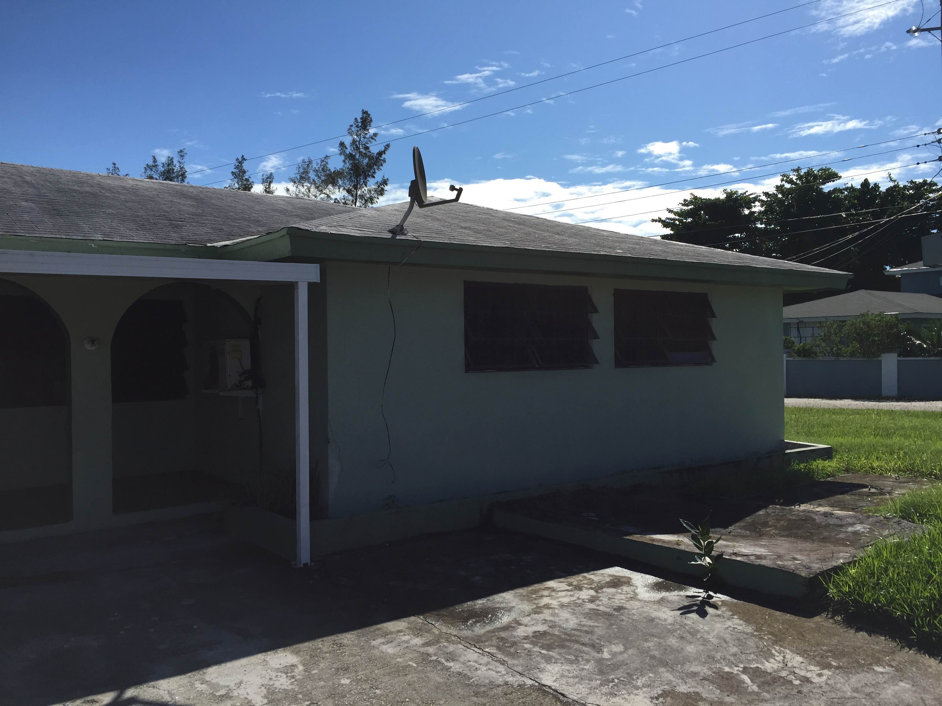 Eastern Lease To Own Home At 215k